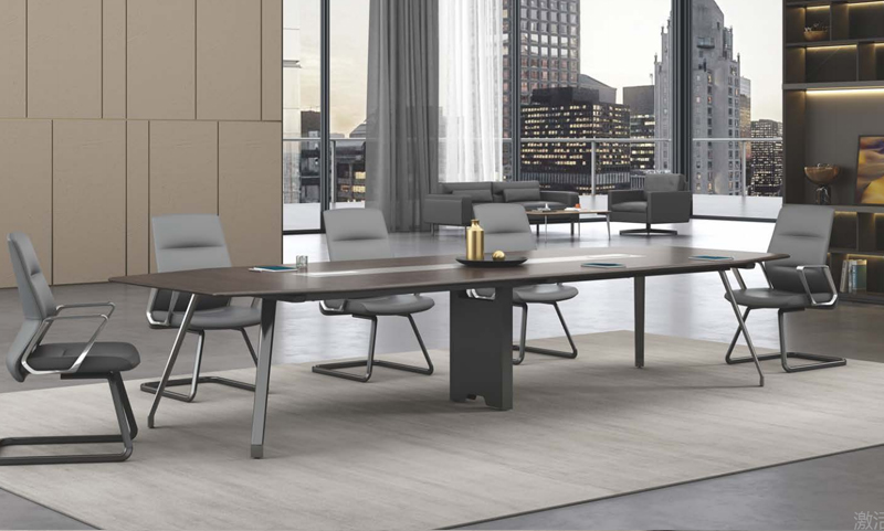 格调系列会议桌