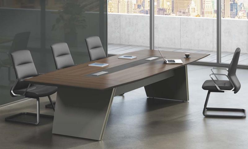格奕系列小会议桌
