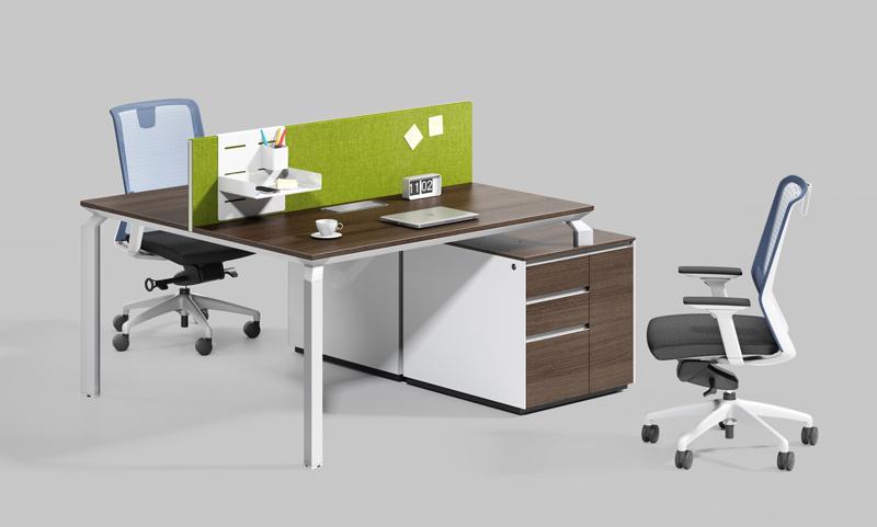 明锐系列Z11老款友博国际棋牌室桌椅