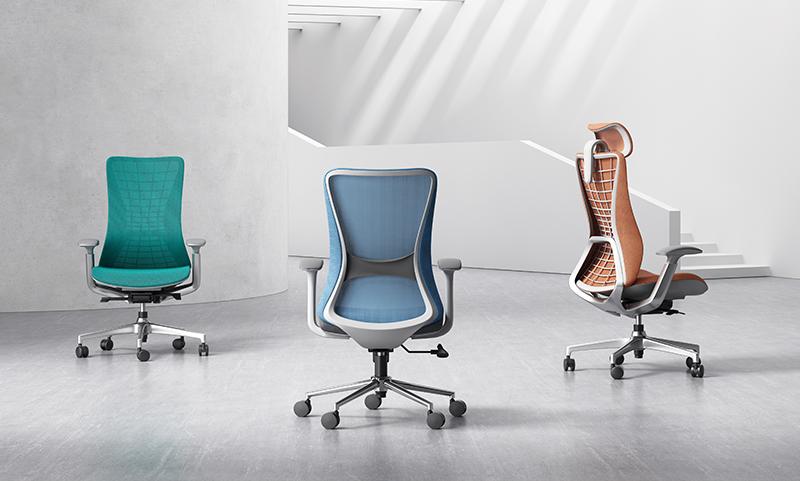 悦途系列椅子多规格可选