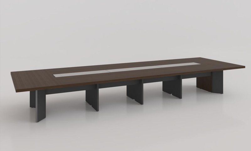 菲格拉利系列会议桌