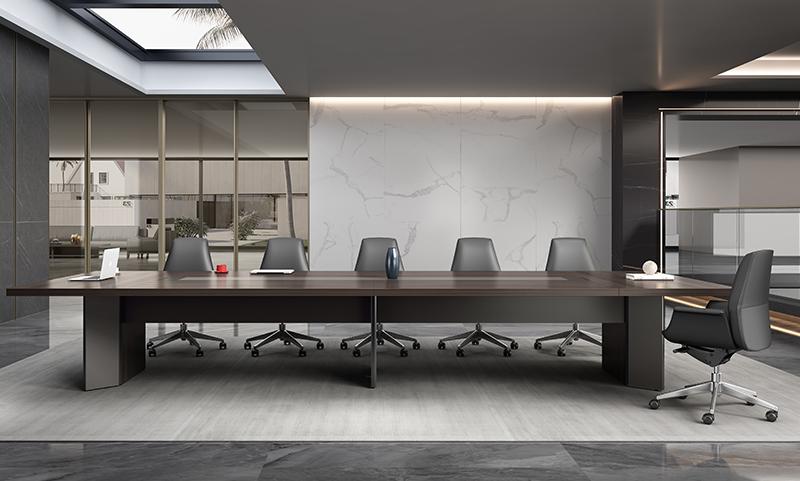 菲格拉利系列MF41会议桌