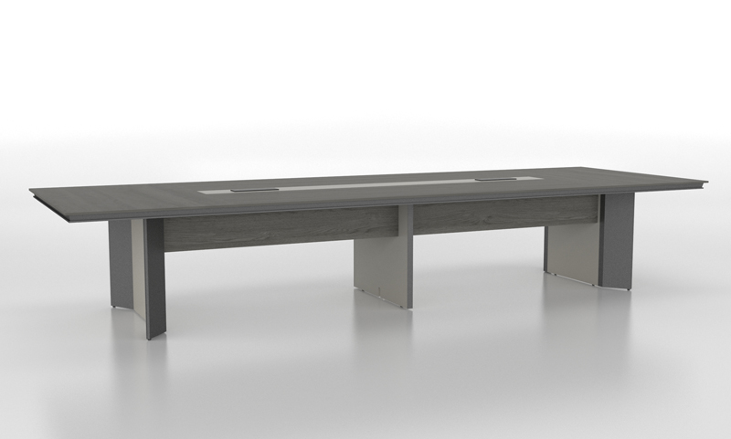 慕辰系列FMC40会议桌