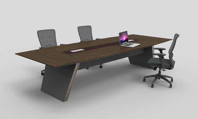 格奕系列H036会议桌