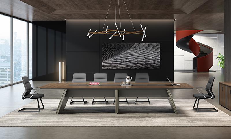 格奕H036会议桌