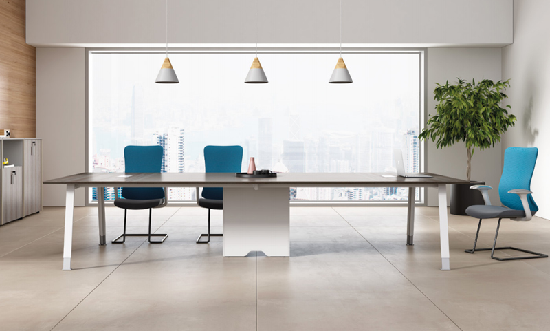诺奇系列FQ40会议桌,大会议桌
