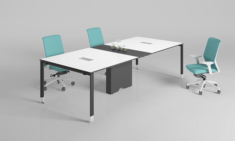 维诺H031会议桌
