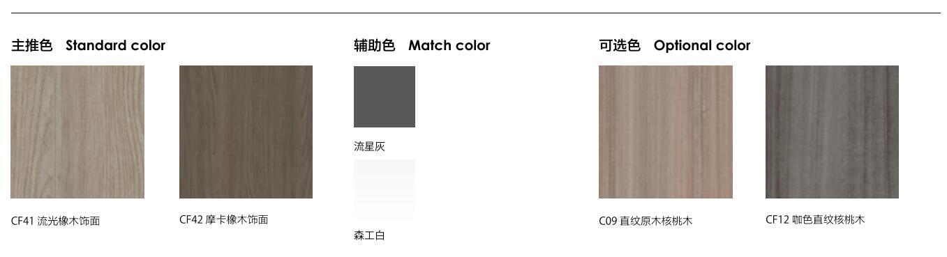 维易系列FWY11主管友博国际棋牌颜色可选